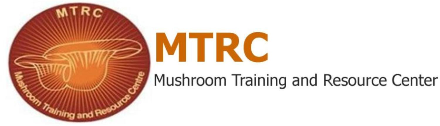 effectiveness of oyster mushroom cultivation training Fresh mushroom, mushroom swan, mushroom spawn, cultivation, value added products, mushroom recipes, mushroom cultivation training, mushroom buy back.